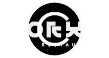 our clients-1